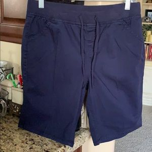 Justice Girl's Shorts